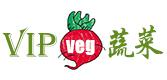 中国yabo118网