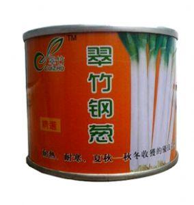 yabo80翠竹钢葱