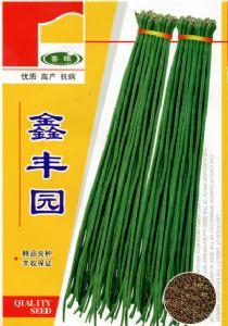 供应鑫丰园--豇豆种子