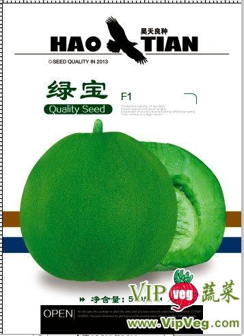 吉林四平梨树_供应绿宝-甜瓜种子